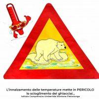 Umbria__Umbertide__Umbertide_Montone_Pietralunga__2_D(1)