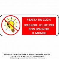 Umbria__Umbertide__Umbertide_Montone_Pietralunga__2_D(5)