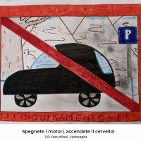 Veneto__Cadoneghe__Don_Milani__3_D(1)
