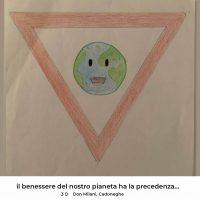 Veneto__Cadoneghe__Don_Milani__3_D(2)