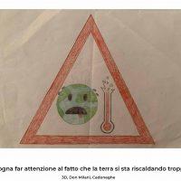 Veneto__Cadoneghe__Don_Milani__3_D(3).pdf