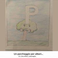 Veneto__Cadoneghe__Don_Milani__3_D(4)