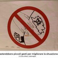Veneto__Cadoneghe__Don_Milani__3_D(6)
