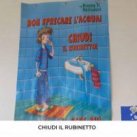 Veneto__Padova__Joan_Miro__Scuola_Infanzia