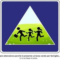 Veneto__San_Biagio_di_Callalta__San_Biagio__1_D(2)