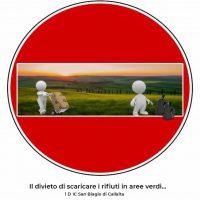Veneto__San_Biagio_di_Callalta__San_Biagio__1_D(4)