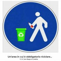 Veneto__San_Biagio_di_Callalta__San_Biagio__1_D(6)