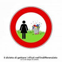 Veneto__San_Biagio_di_Callalta__San_Biagio__1_D(8)