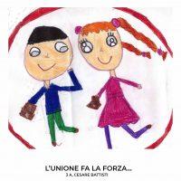 Veneto__Venezia__Cesare_Battisti__3_A(2)