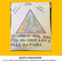 Veneto__Villa_Bartolomea__Carlo_Ederle__3_A(1)