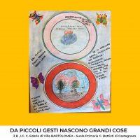 Veneto__Villa_Bartolomea__Carlo_Ederle__3_B(1)