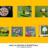 Veneto__Volpago_del_Montello__IC_Volpago_del_Montello__2_A(1)