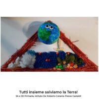 Sicilia__Catania_3A_3D_Istituto De Roberto_1