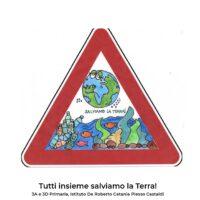Sicilia__Catania_3A_3D_Istituto De Roberto_2