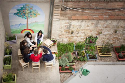 06Terzo posto Perugia Sc Primo grado Bernardino di Betto IB(1)