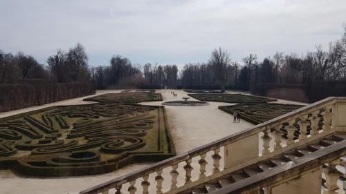 20190310 114203 giardino alla francese